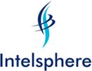 NextGen Smart Technology Partner